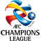 Thema: AFC Champions League