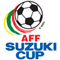 Topic: AFF Suzuki Cup