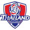 Topic: Thai Futsal National Team