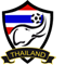 Thai Nationalmannschaft