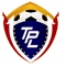 Thema: Thai Premier League