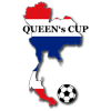 Thema: Queen's Cup