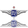 Bangkok United mirror Logo