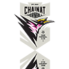 Chainat mirror Logo