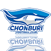 Chonburi mirror Logo