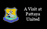Pattaya United 2010