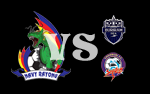 Rajnavy vs Buriram and Chonburi 2010